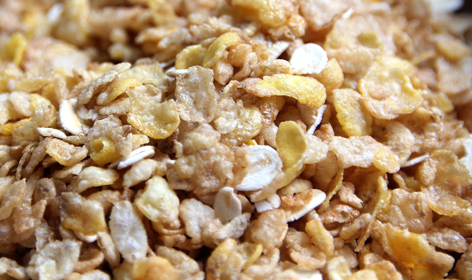 press 31102016 granola muesli01