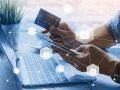 ทำอย่างไร เมื่อบัตรเครดิตหาย – ถูกขโมยใช้จ่ายออนไลน์