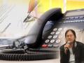 เตือนภัยผู้บริโภค! ซื้อประกันรถยนต์ทางโทรศัพท์กับโบรคเกอร์ เสี่ยงถูกหลอก!