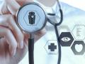 คอบช. ร่วมกับ ภาคประชาสังคม ๑๓๐ องค์กร คัดค้านร่าง พ.ร.บ. วิธีพิจารณาคดีทางการแพทย์ พ.ศ... ชี้ชัด ลิดรอนสิทธิผู้บริโภค ขัดรัฐธรรมนูญ